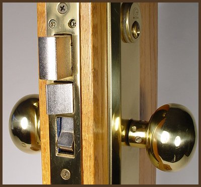 Expert Locksmith Shop Arlington, VA 703-574-6801